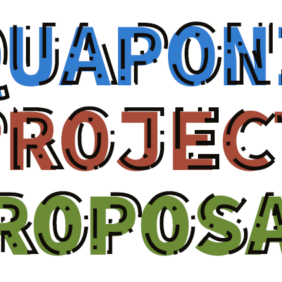 Aquaponic Project Proposal For Puglia