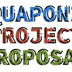 Aquaponic Project Proposal For Puglia